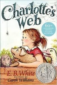 char web
