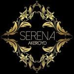 Serena Avatar