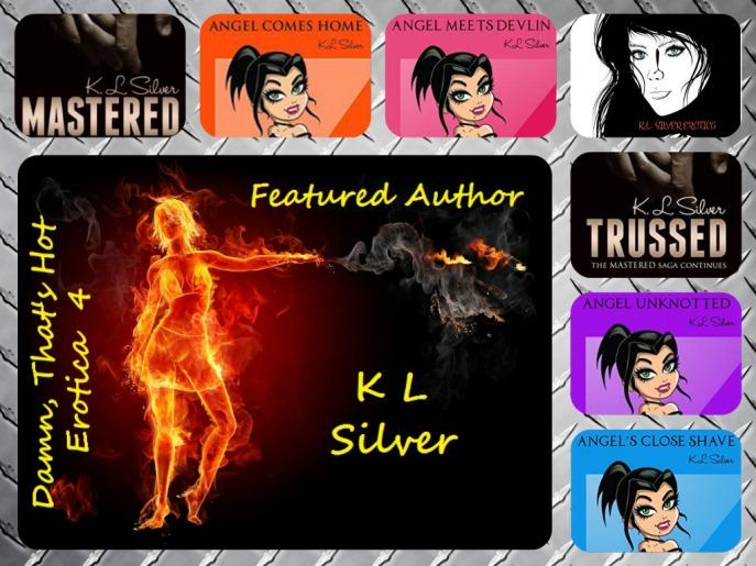 KL Silver Banner 2
