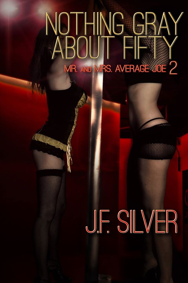 JF Silver 2