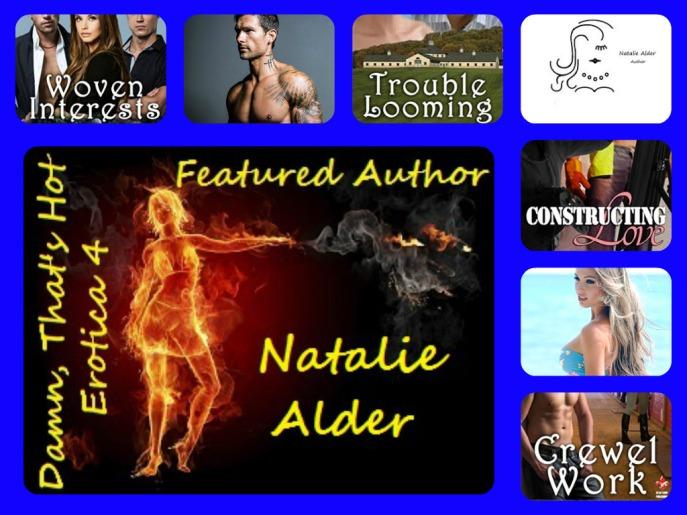 Natalie Alder Banner 2.jpg