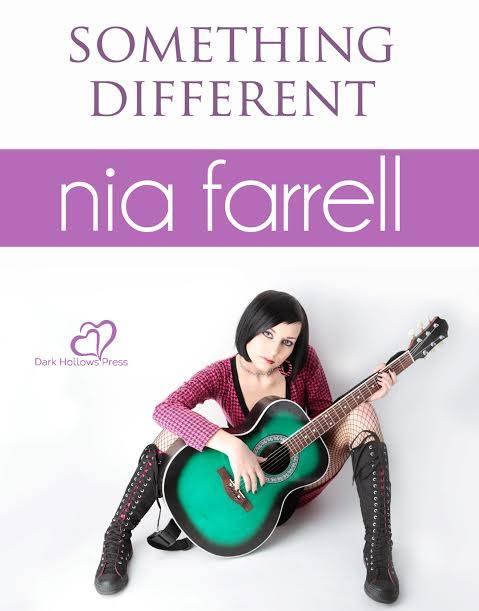 Nia Farrell 2