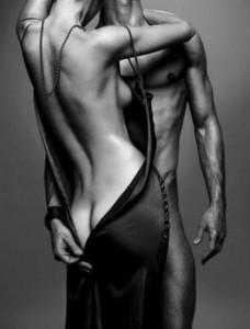 0z0s-Klasse-beautiful-men-women-nude-dress-lingerie-black-and-white-sensual-Couples-erotica-lust-photgraphy-my-album_large
