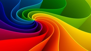 Abstract-Rainbow-Wallpapers