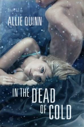 Allie Quinn 2
