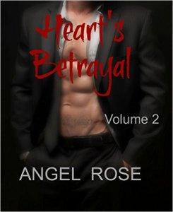Angel Rose 2