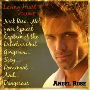 Angel Rose 4
