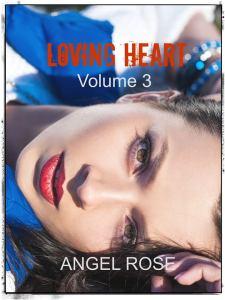 Angel Rose 8