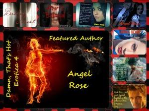Angel Rose Banner 2