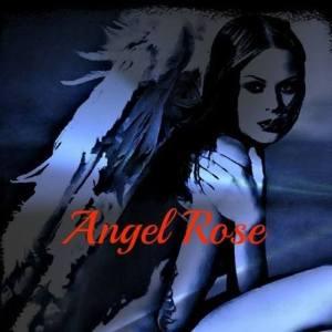 Angel Rose PIx