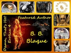 BB Blaque Banner 2