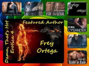 Frey Ortega Banner 2