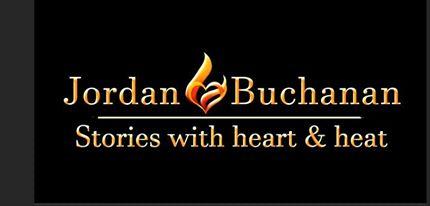 Jordan Buchanan 6
