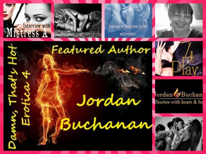 Jordan Buchanan Banner 2.jpg