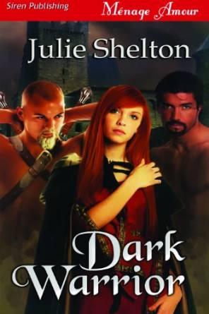 Julie Shelton 8