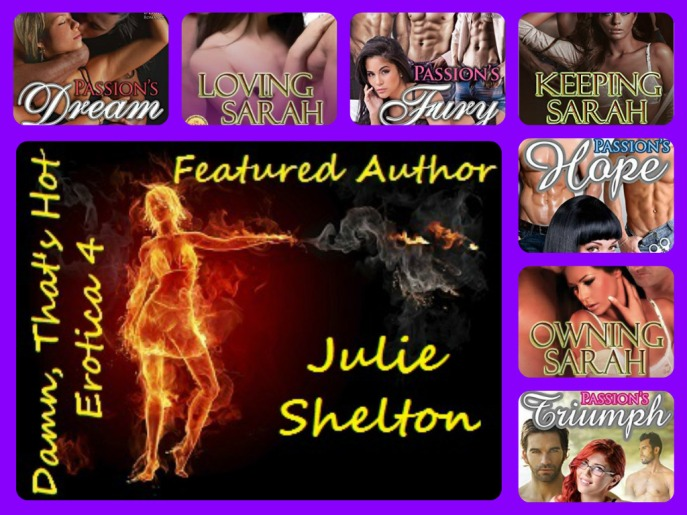 Julie Shelton Banner 2