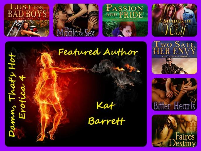 Kat Barrett Banner 2