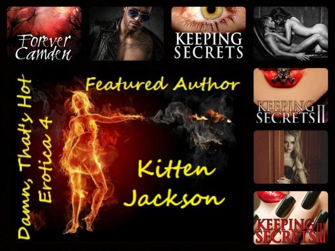 Kitten Jackson Banner 2