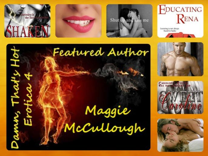Maggie McCullough Banner 2