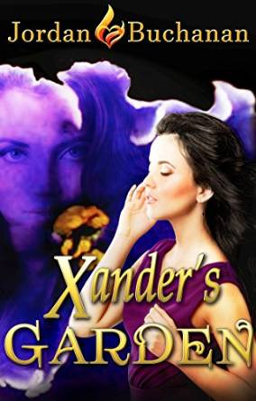 Xander's Garden