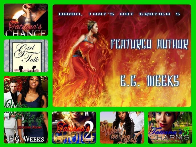 EG Weeks Banner 2