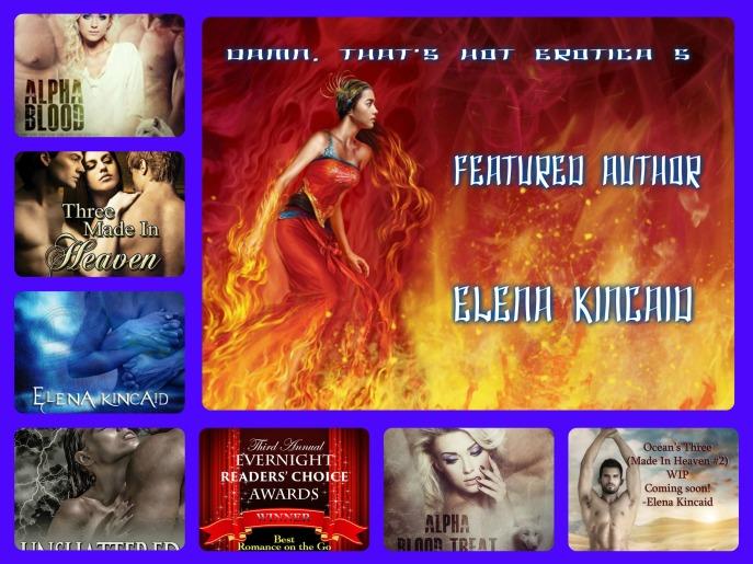 Elena Kincaid Banner 2