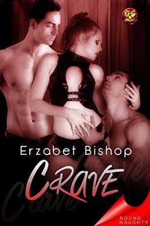 Erzabet Bishop 6