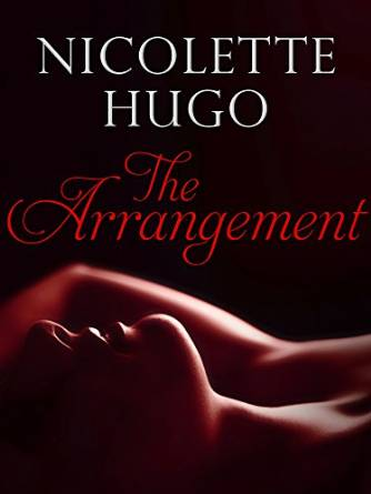 Nicolette Hugo 2