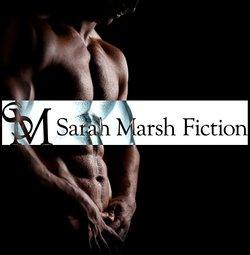 Sarah Marsh 6