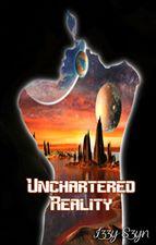 unchartedcover