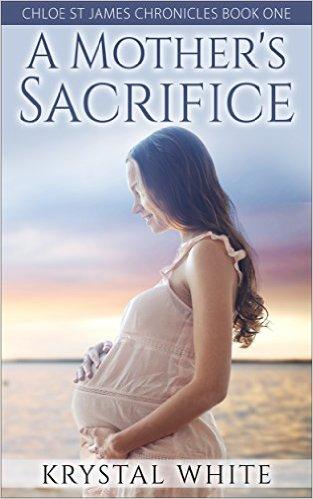 a mother s sacrifice